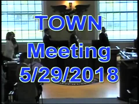 AnnualTownMeeting_052918.jpg