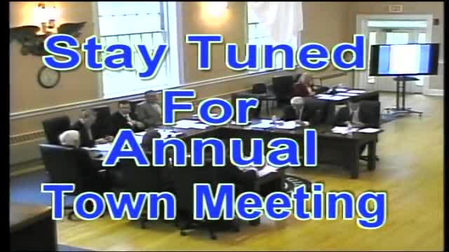 AnnualTownMeeting_053017.jpg