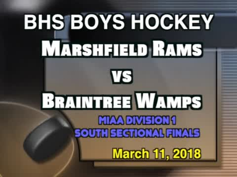 BHSBoysHocyvsMarsh_031118_480.jpg