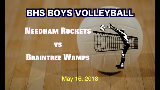 BHSBoysVolleyvsNeed051618.jpg
