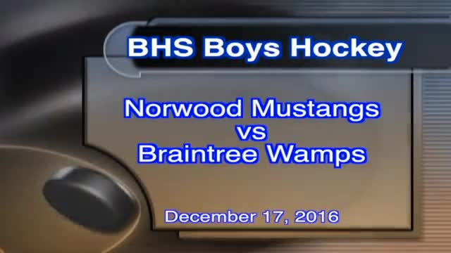 BHS_BoysHockeyNorwood121716.jpg