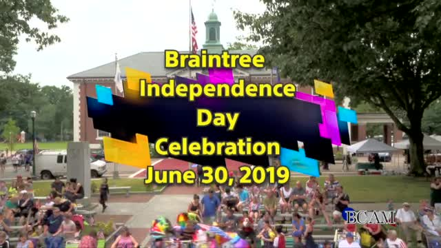 BRAIndependenceDay062919_480.jpg