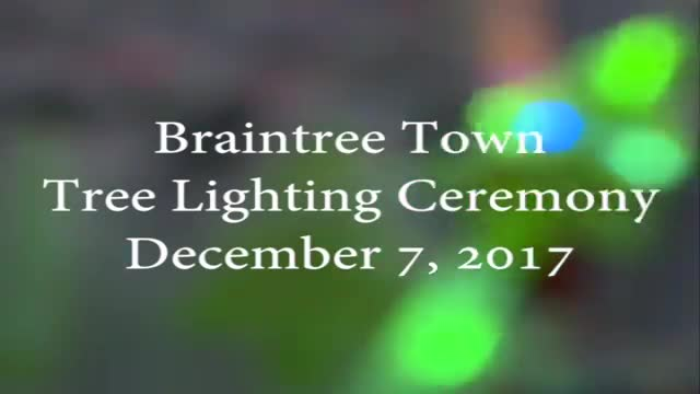BraintreTreeLighting_120717.jpg