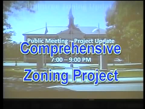 Comp_Zoning_Meeting_021319_480.jpg