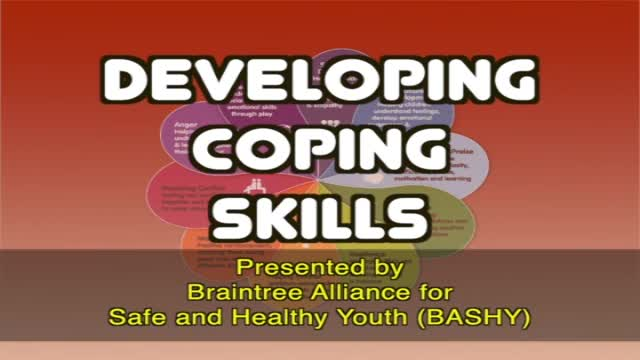 DevelopCopingSkills_111417.jpg
