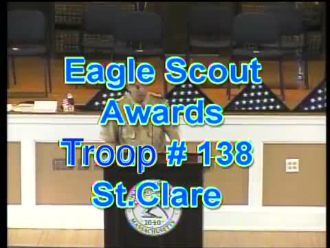EagleScoutCeremony_061619_480.jpg