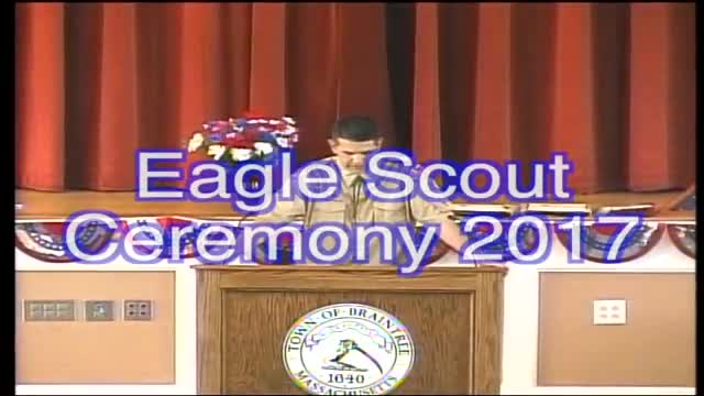 EagleScoutCeremony_062517_480.jpg