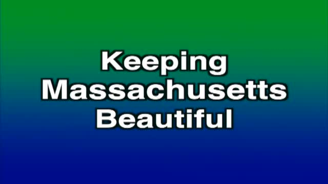 KeepMASSBeautiful_092217_480.jpg