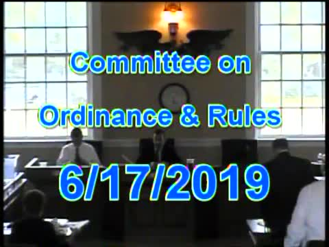 OrdinanceandRules_061719_480.jpg