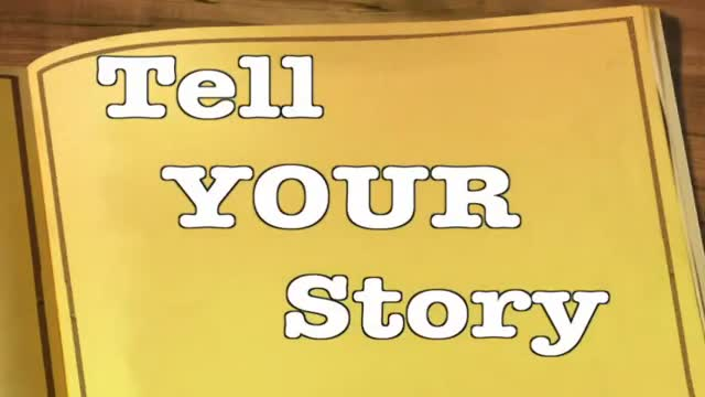 Tell_YOUR_Story_Ep9_090317.jpg