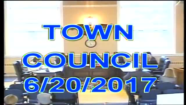 TownCouncilMeeting_062017_480.jpg