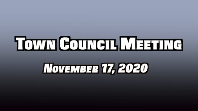 TownCouncilMeeting_111720_480.jpg