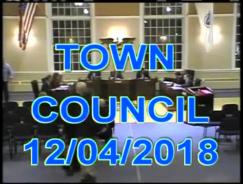 TownCouncilMeeting_120418_480.jpg