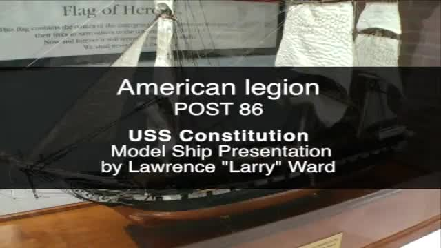 USSConstitutionModel_110217.jpg
