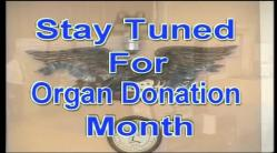 OrganDonationMonth_040618_480.jpg